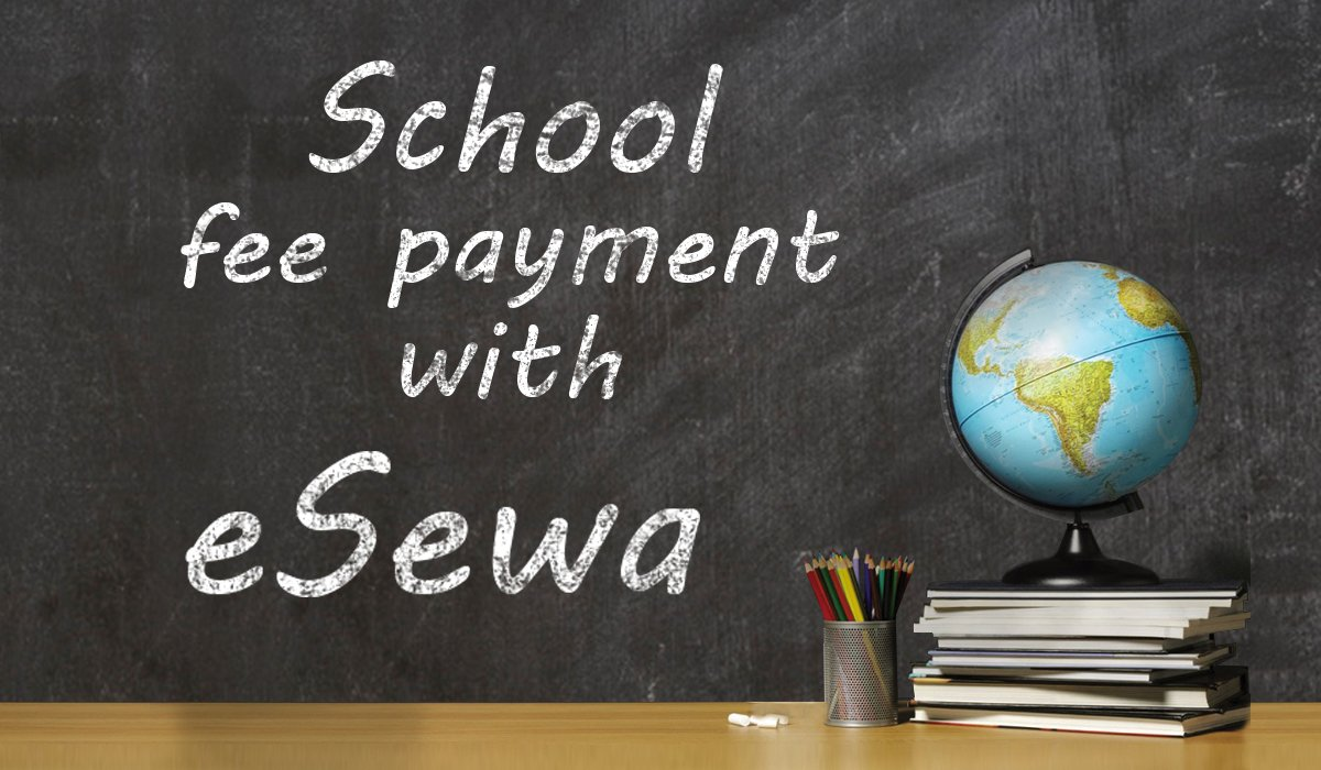 list of school fee payment based upon its province